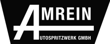 Amrein Autospritzwerk GmbH